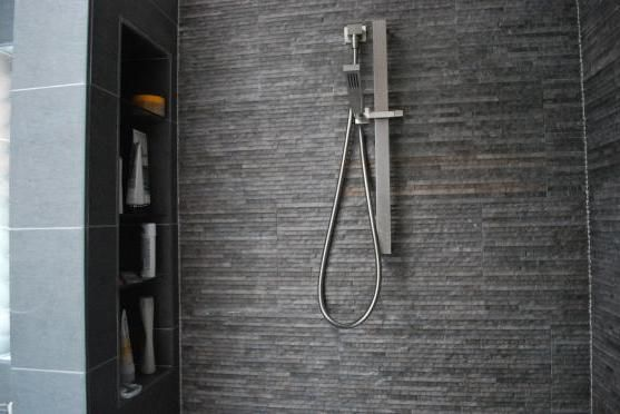 Bathroom:Rain Shower Head For Bathtub Faucet Retractable Shower Head Design  Ideas