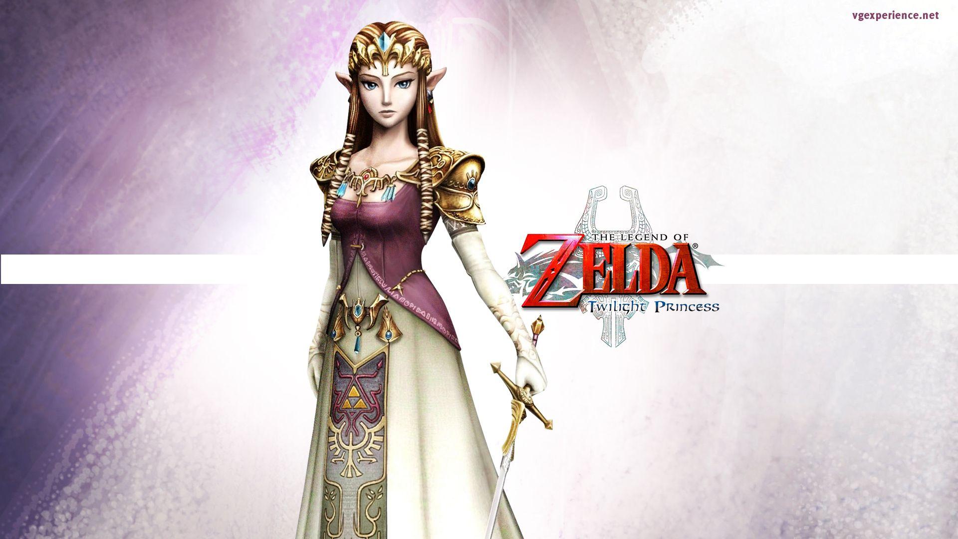 ee8492752c692d36901786a75567252d_legend-of-zelda-twilight-zelda-twilight-princess-clipart-1920x1080_1920-1080.jpeg (1920×1080)