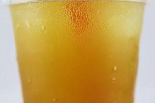 recette d 39 orangeade maison une boisson rafra chissante une boisson fra che saine naturelle. Black Bedroom Furniture Sets. Home Design Ideas
