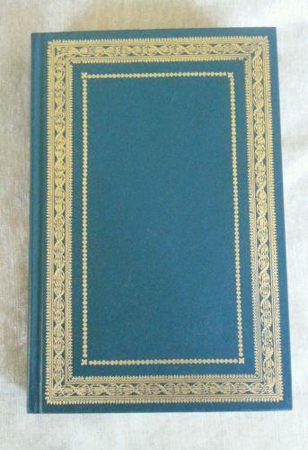Bleak House Vol 2 Charles Dickens Vintage International Collector's Library ICL | eBay