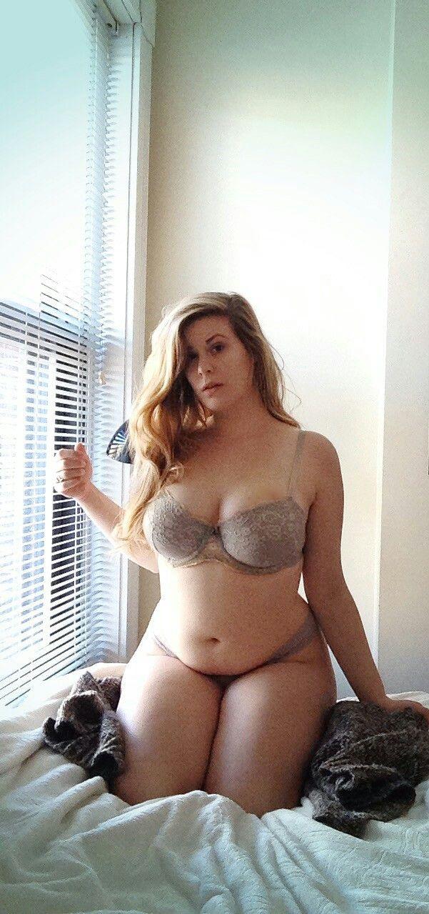 Hidden camera sex with aunt