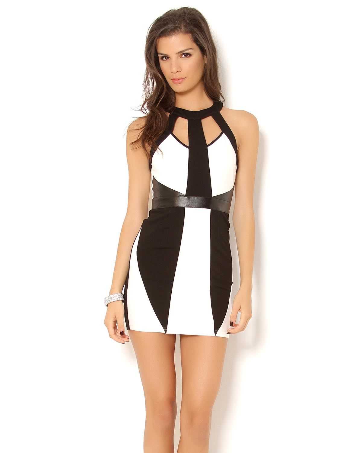 The Clothing Company Dress for $49 at Modnique. Start shopping now and save 57%. Flexible return policy, 24/7 client support, authenticity guaranteed