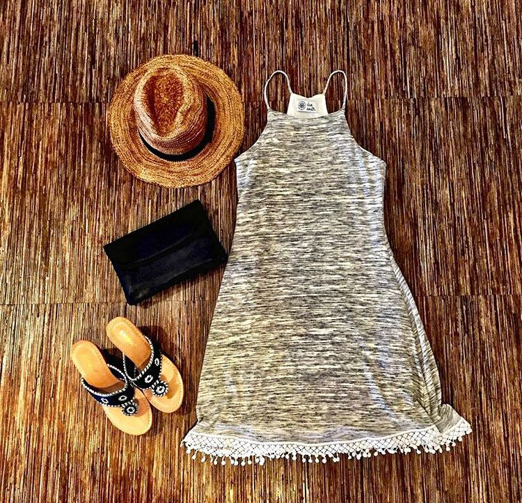 Perfect! From Bluetique!