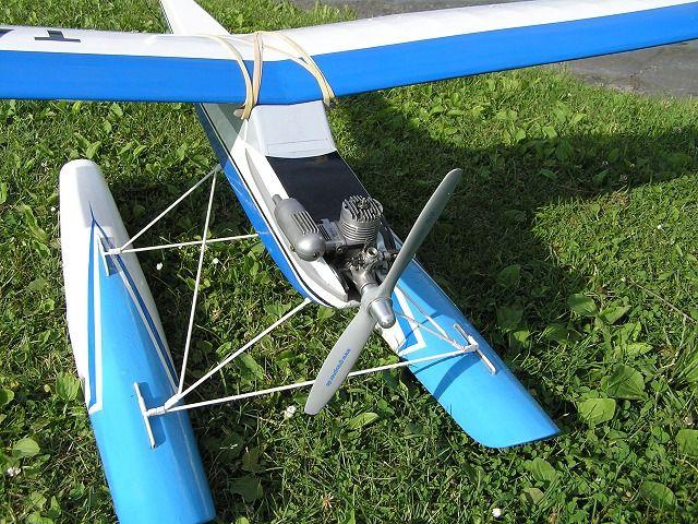 Pin Auf Modellflugzeuge