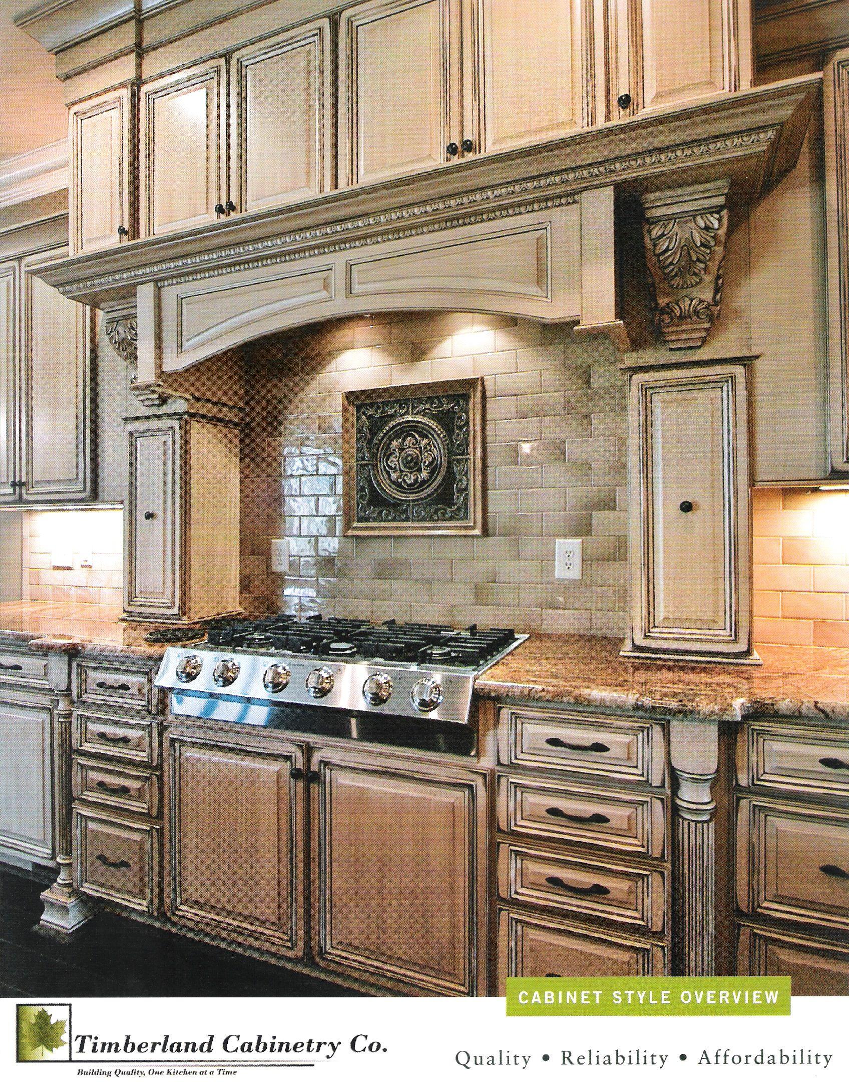 Mid Westmillworkwholesale Com Elegant Kitchen Design Antique Kitchen Luxury Kitchens