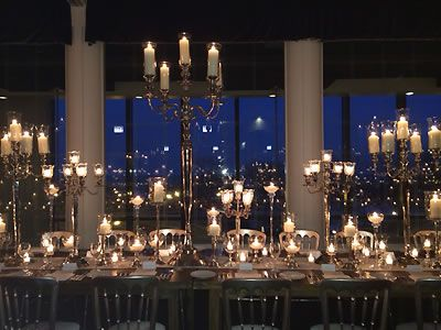 Spiaggia Downtown Chicago Wedding Reception Venues Rehearsal Dinners Locations 60611
