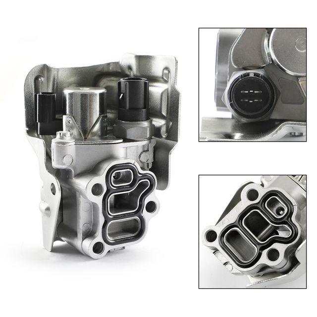 VTEC Solenoid Spool Valve Gasket For Acura RSX Honda