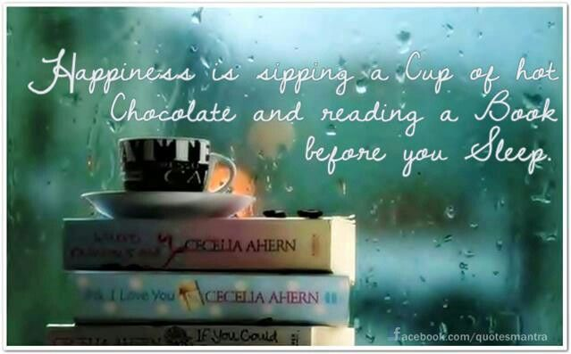 Pin by Michelle Mach on book quotes / author quotes/ book