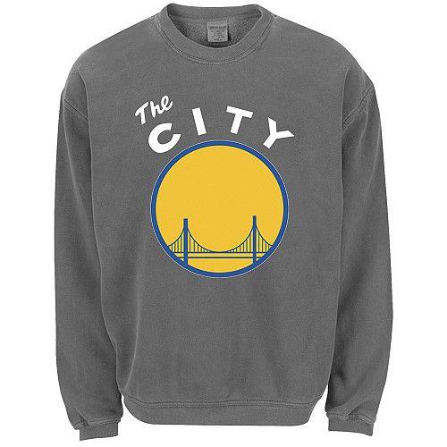 Warriors | Nba store, Graphic sweatshirt, Nba gear