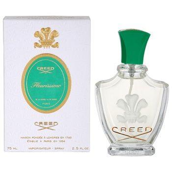 Creed Fleurissimo Eau De Parfum For Women 2.5 Oz