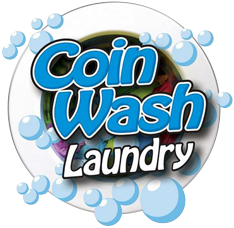 Our Toronto Coin Laundromats Services help people get ...