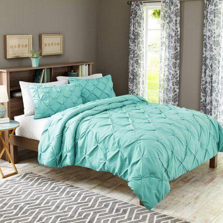 16d6c5c723626c845203eb901214ad3e - Better Homes And Gardens 11 Piece Comforter Set