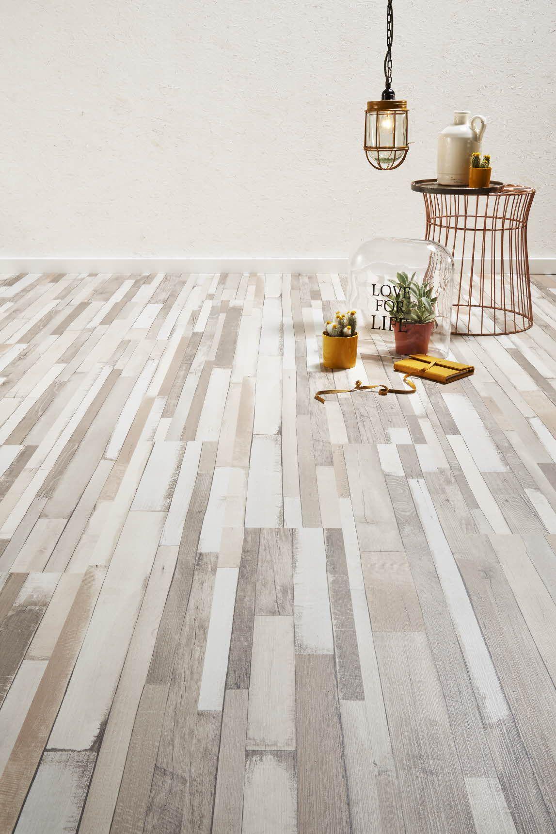 praxis de ode laminaat original century wood trondheim vloer
