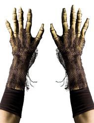 GRIM REAPER HÄNDE FÜR 7013BS#7013bs #für #grim #hÄnde #reaper
