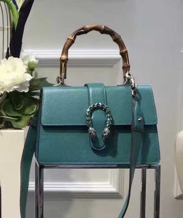 replica bottega veneta handbags wallet accessories synonyms