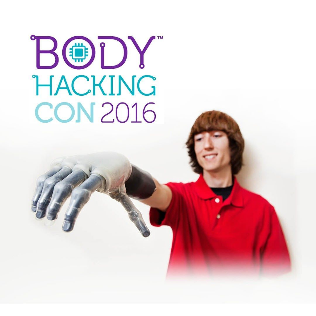 This is going to be so much #fun! @TechShopAustin will be set up at BodyHackingCon at the Austin Convention Center February 19-21! Get all the details: http://ift.tt/1Nhbuat  #makers #DIY #Tech #3dprinting #technology #handmade #design #startups #Austin #Texas #woodwork #woodworking #RoundRock #ATX #Georgetown #Leander #UT #TX #metal #metalwork #woodshop #BuildYourDreams Like #hack #lifehack by techshopaustin