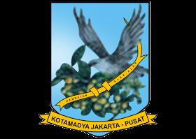Sulawesi Tengah Resolusi Gambar Sahabat