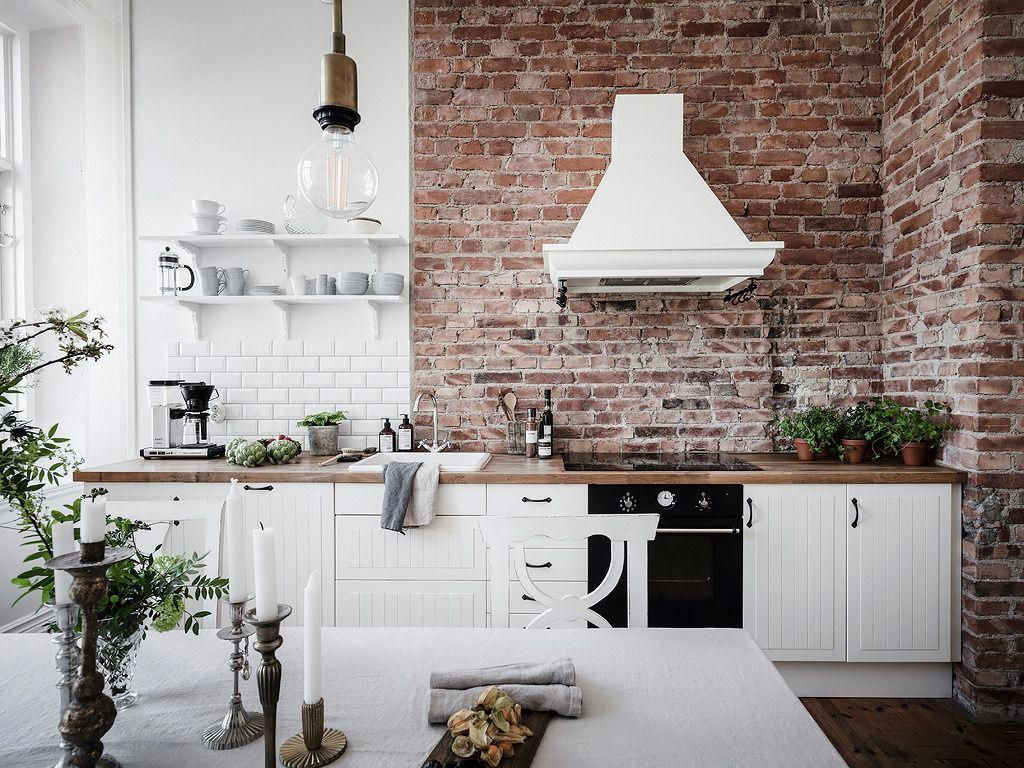 Click on the link to read more aboutkitchen colour palettes Please ...