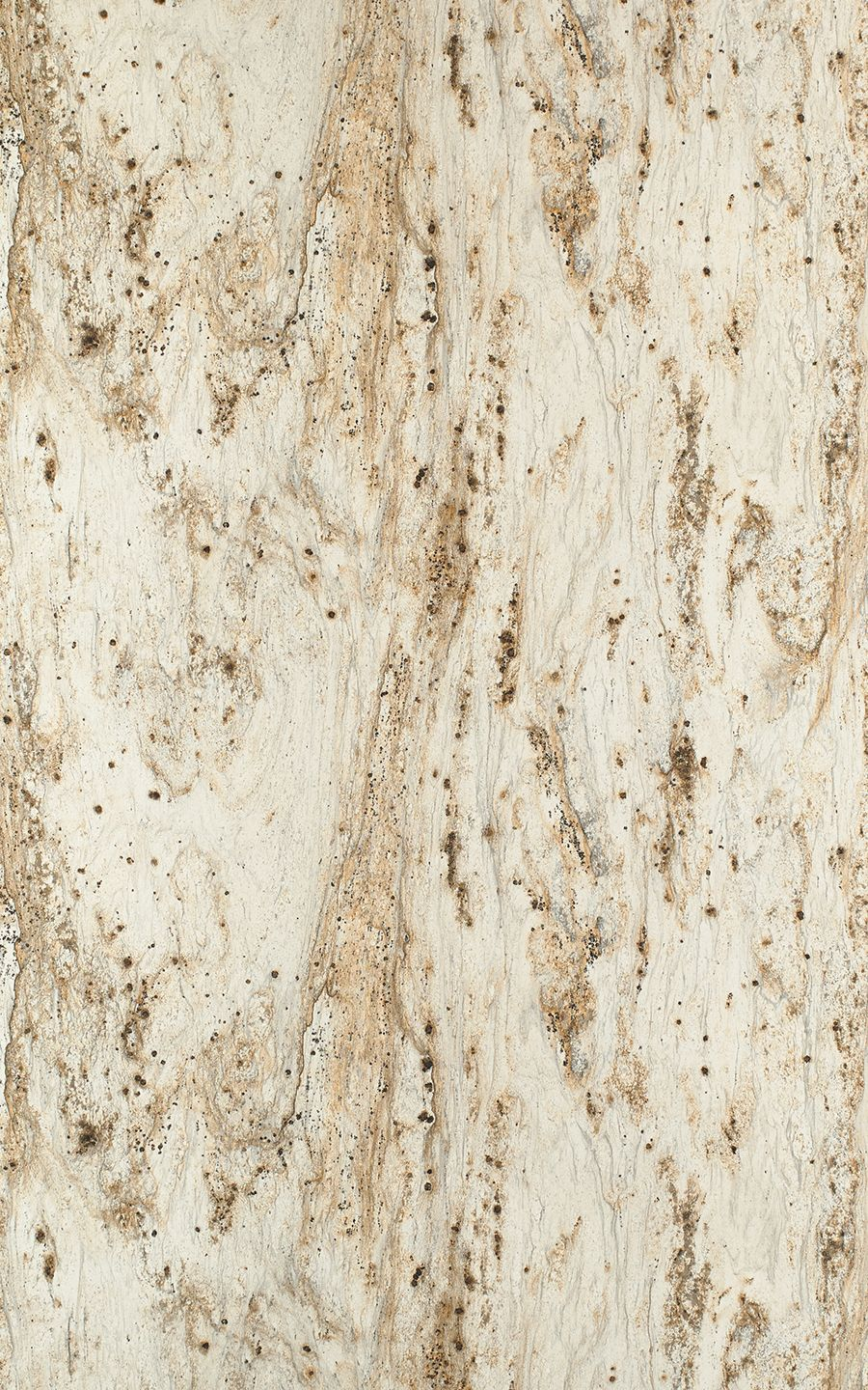Heads Up Homeowners Formica 180fx 3546 River Gold Is Now