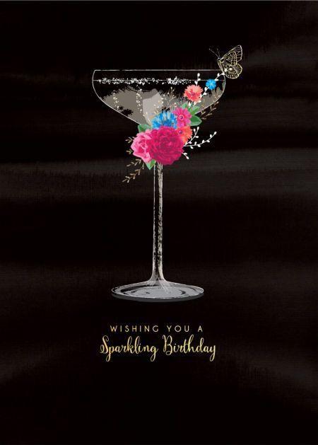 Pin By Pradeep Saigal On Birthday Amp Wishes Happy