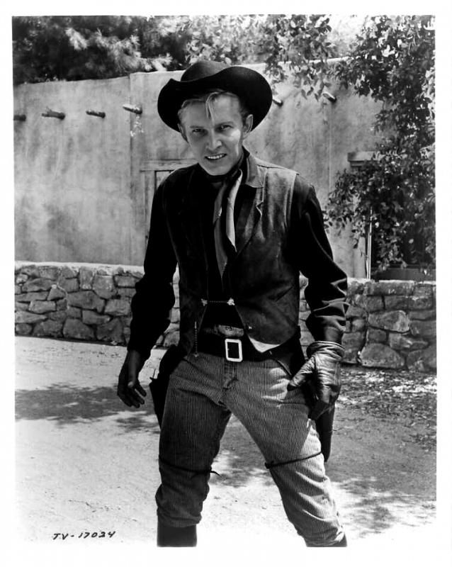 a review of the movie john wayne the bad guy Essential character actors this is a work in progress ward bond - one of ford's regulars appeared in more john wayne films than any other too memorable in bad guy roles filling the bill as a german in some war pictures.