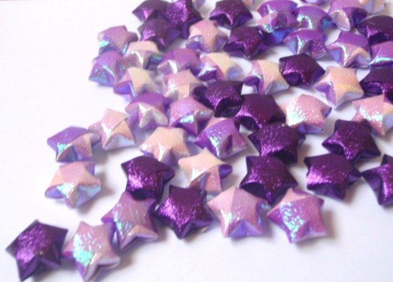 Shades+of+Purple.JPG 768×552 pixels