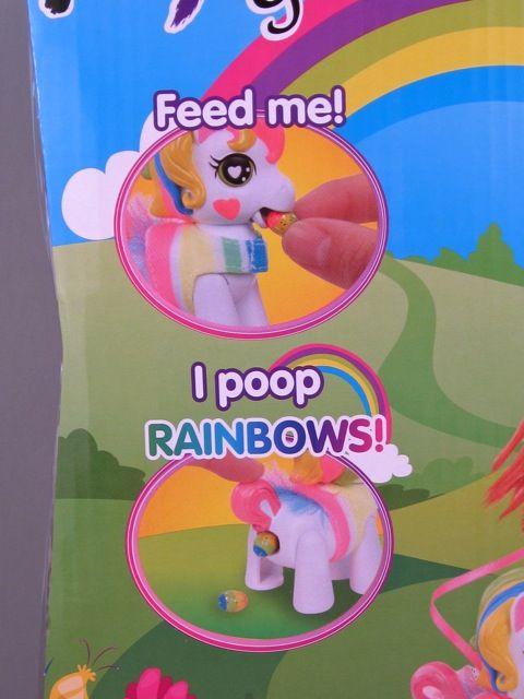 Poopsy