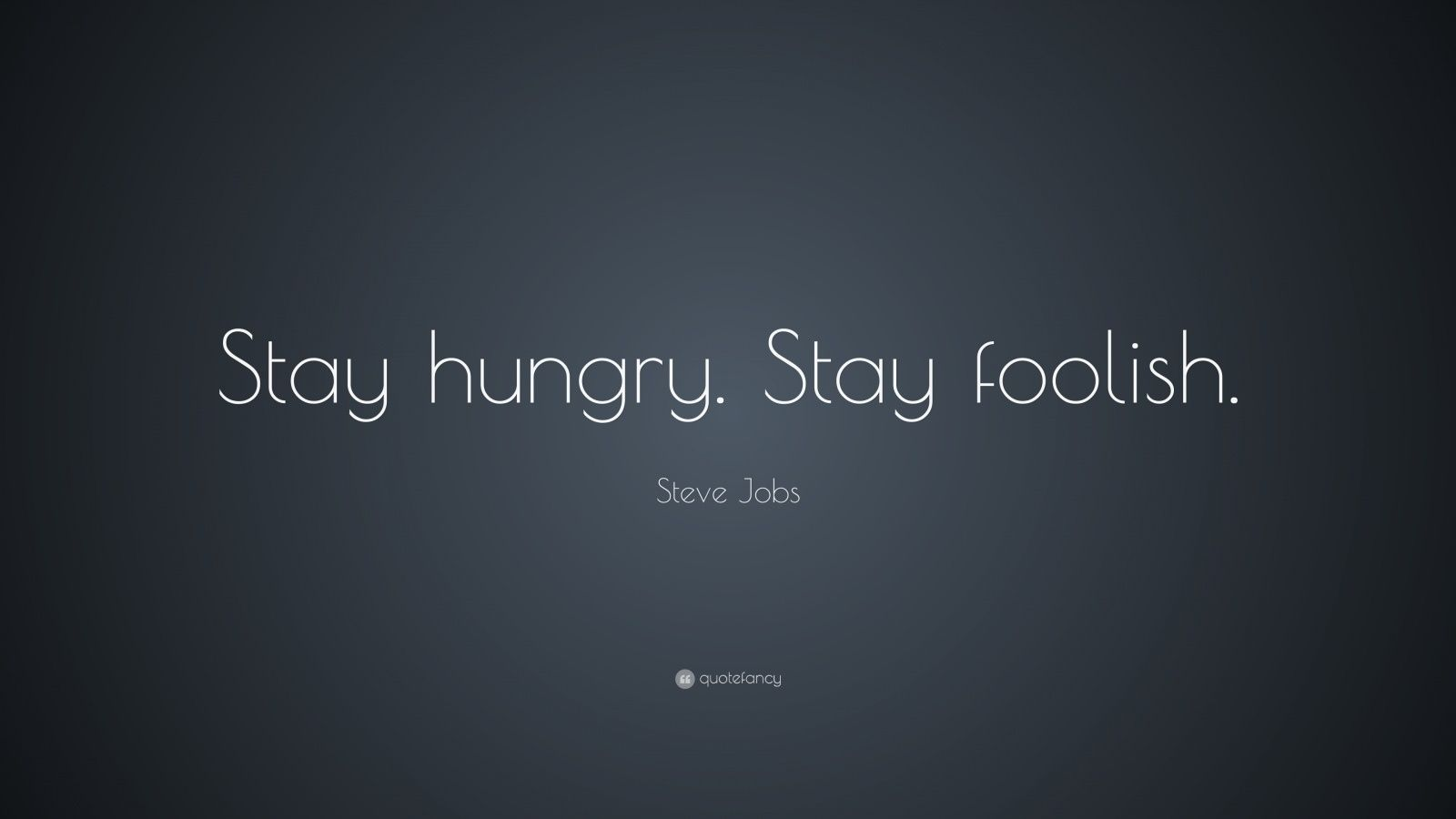 Elemental Alchemy Table 1 Airtable Job Quotes Steve Jobs Quotes Startup Quotes