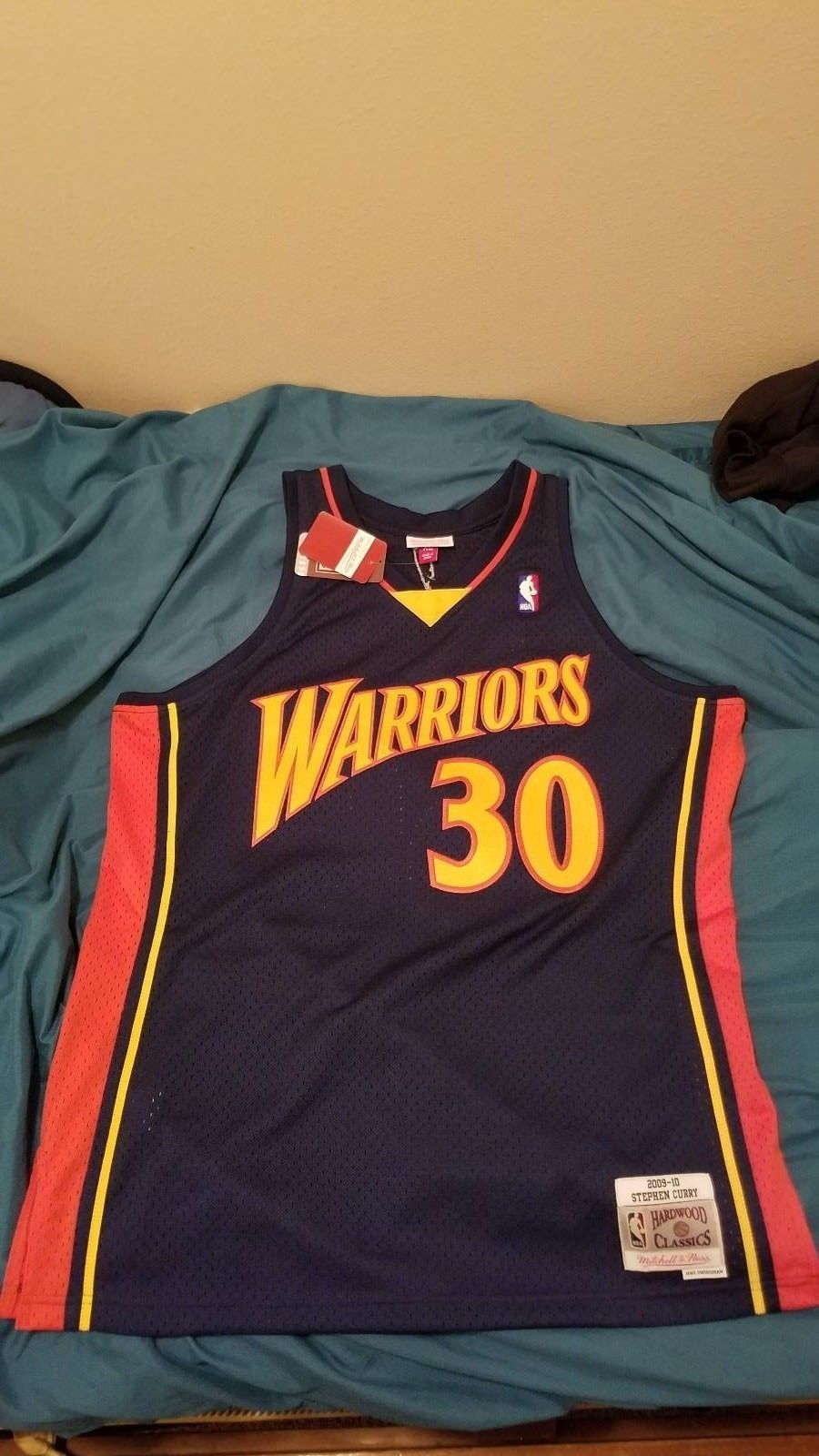 uk availability bfb45 25b32 Pin on Curry Jerseys