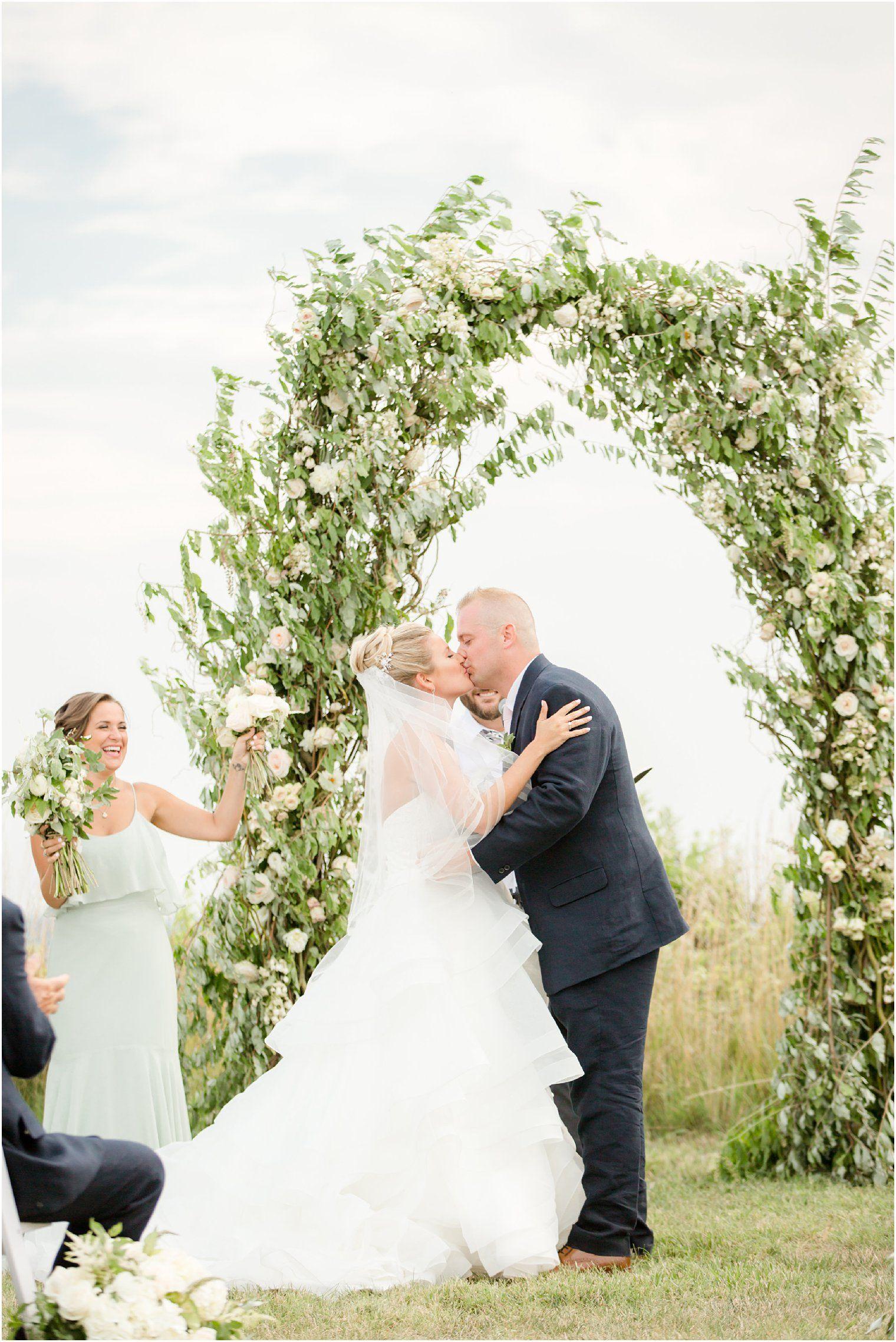 Outdoor Wedding Venues NJ | Outdoor wedding venues ...