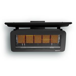 Bromic Ceiling Recess Kit For Platinum 2300w Electric Heater Electric Heater Heater Gas Heater