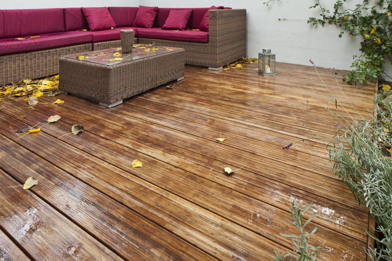Holzterrassen München holzterrasse aus bambus stabverleimt in münchen wwwbs holzdesign
