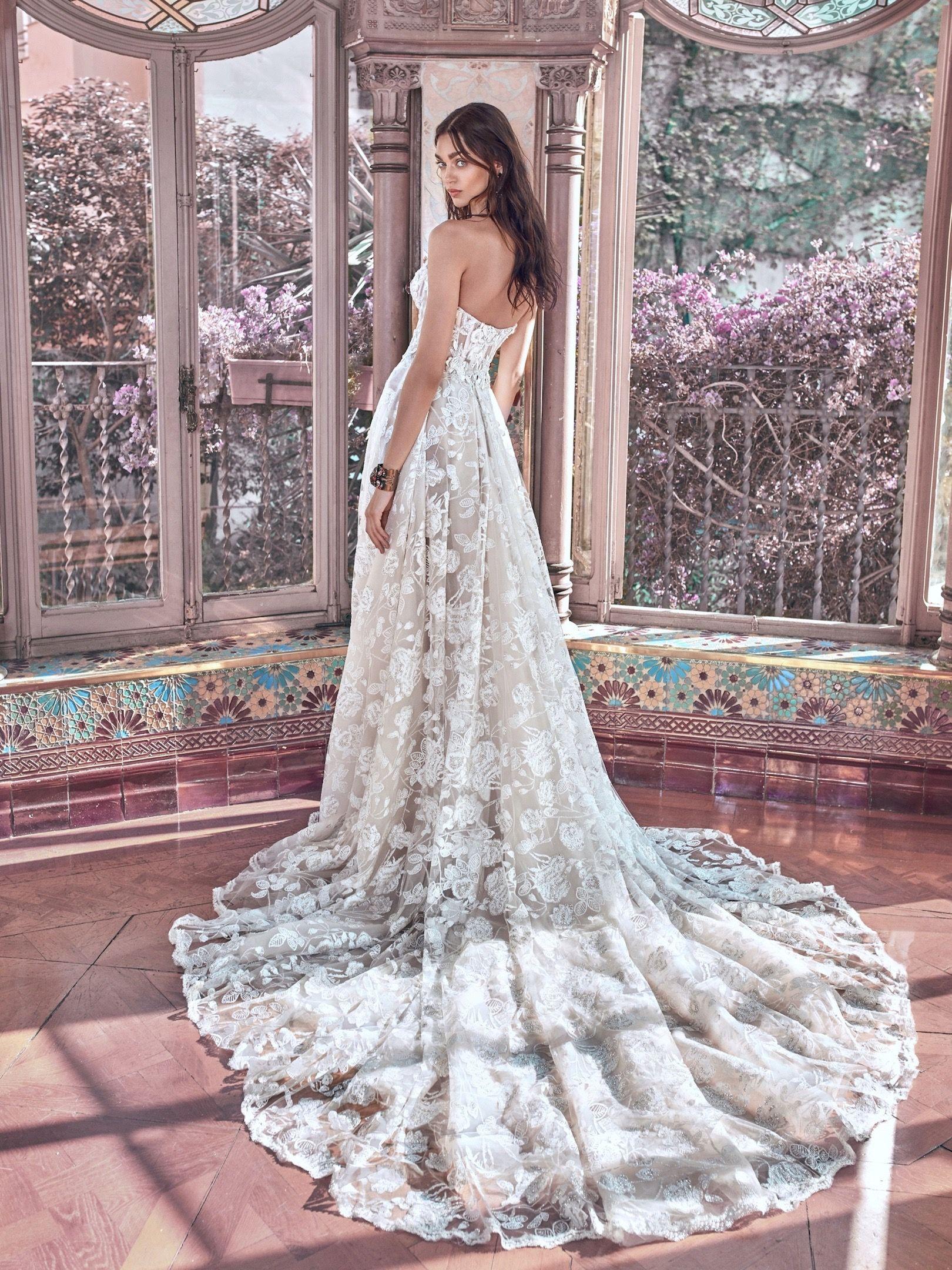 Georgia Victorian Affinity Bridal Dresses Wedding Dresses