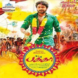 Image result for Pakka (2018) Tamil