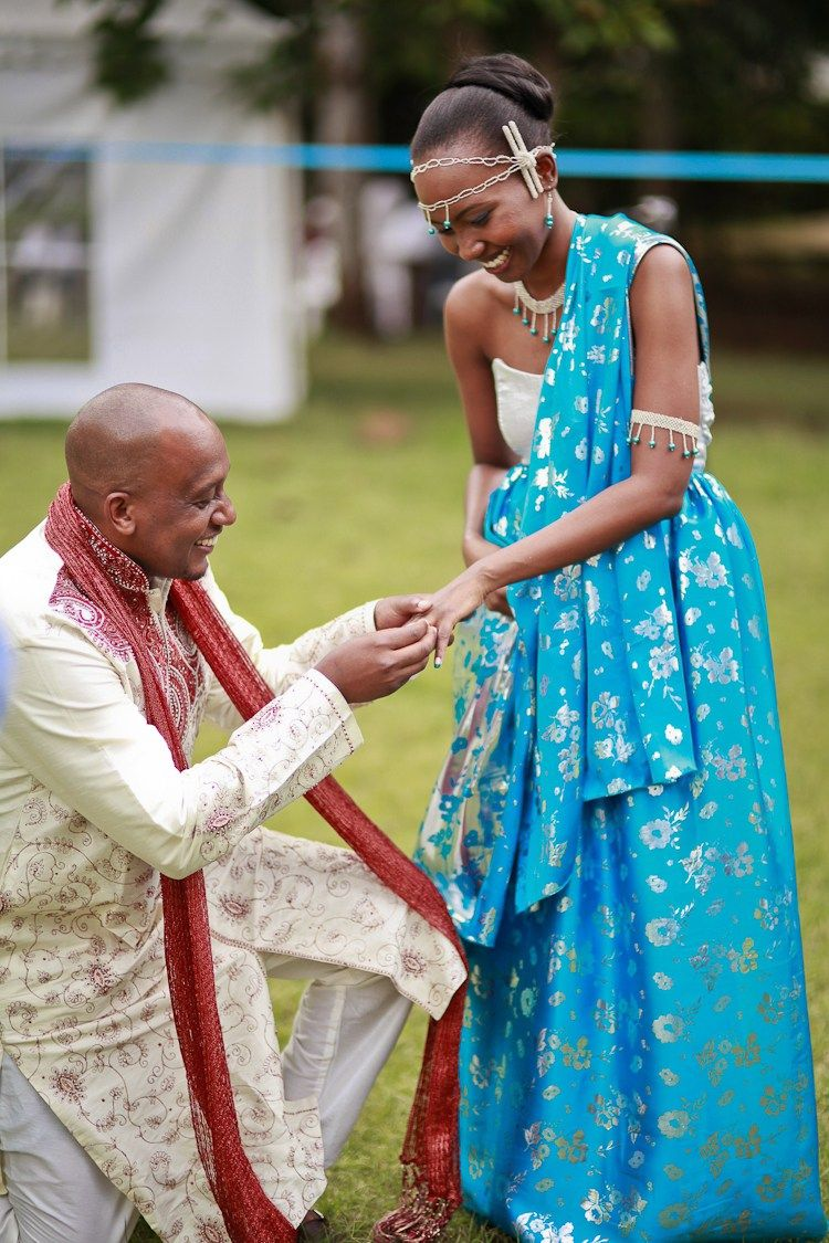P+V Blog-56 | .africanwedding. | Pinterest | Blog, Themed weddings ...