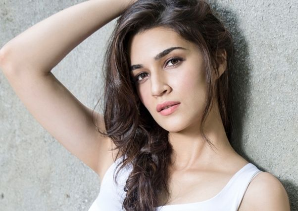 Kriti's Pay-Back Mode Will Blow Your Mind! | Deepika ...
