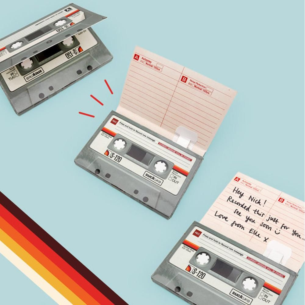 Recordable Greeting Card Musical Birthday Cards Recordable Greeting Cards Gift For Music Lover