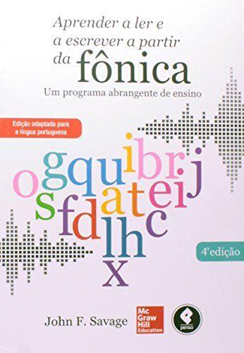 Pin De Angela Em Magda Soares Em 2020 Com Imagens Livros Sobre