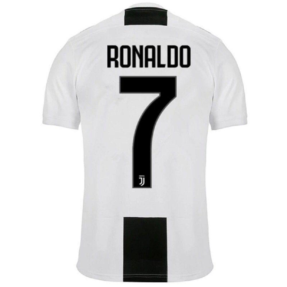 Men S Ronaldo Jerseys Juventus 7 Football Jersey Soccer Jersey White Cg18gma4xoo Size Small Ronaldo Jersey Soccer Jersey Ronaldo