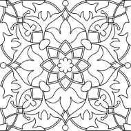 زخارف Png زخرفة زخارف إسلامية Islamic Decorations Png Decorations Png Image With Transparent Background Png Free Png Images Islam Png Decor