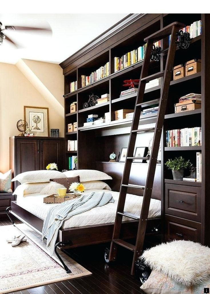Best Read More About Murphy Bed Deals Simply Click Here For 640 x 480