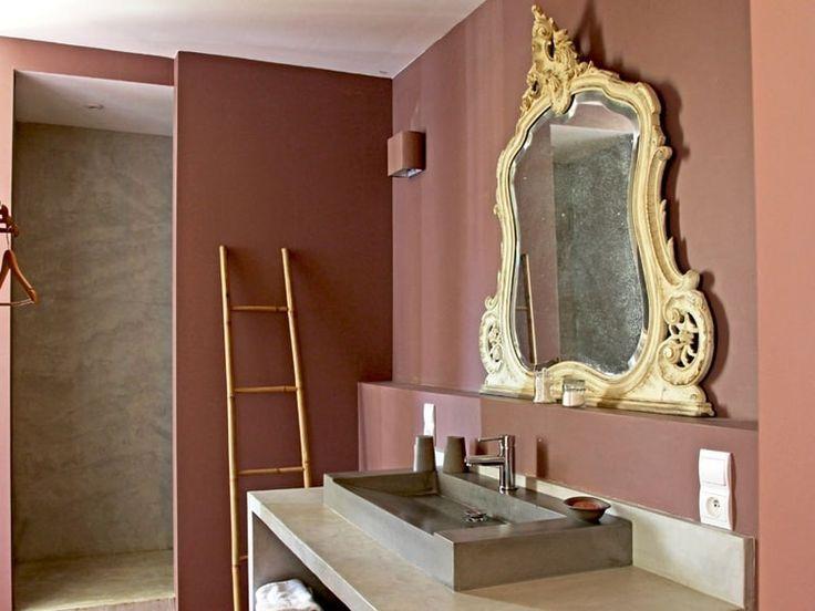 awesome Idée décoration Salle de bain - Chic et charme Check more at