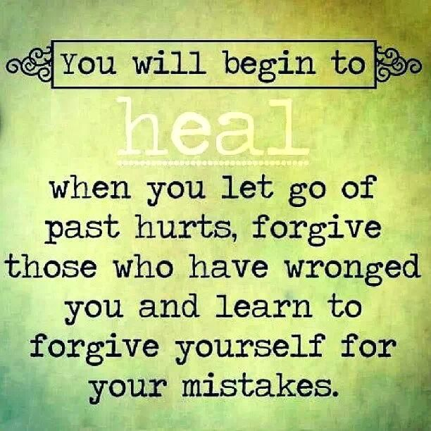 Quotes About Healing Healing Inspirational Quotes Heal Short Inspirational Healing Quotes .