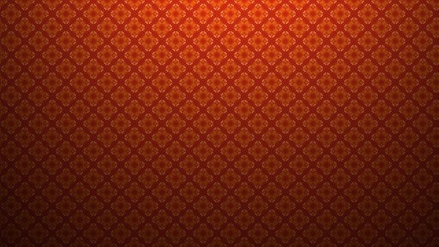 texture free - Google 検索