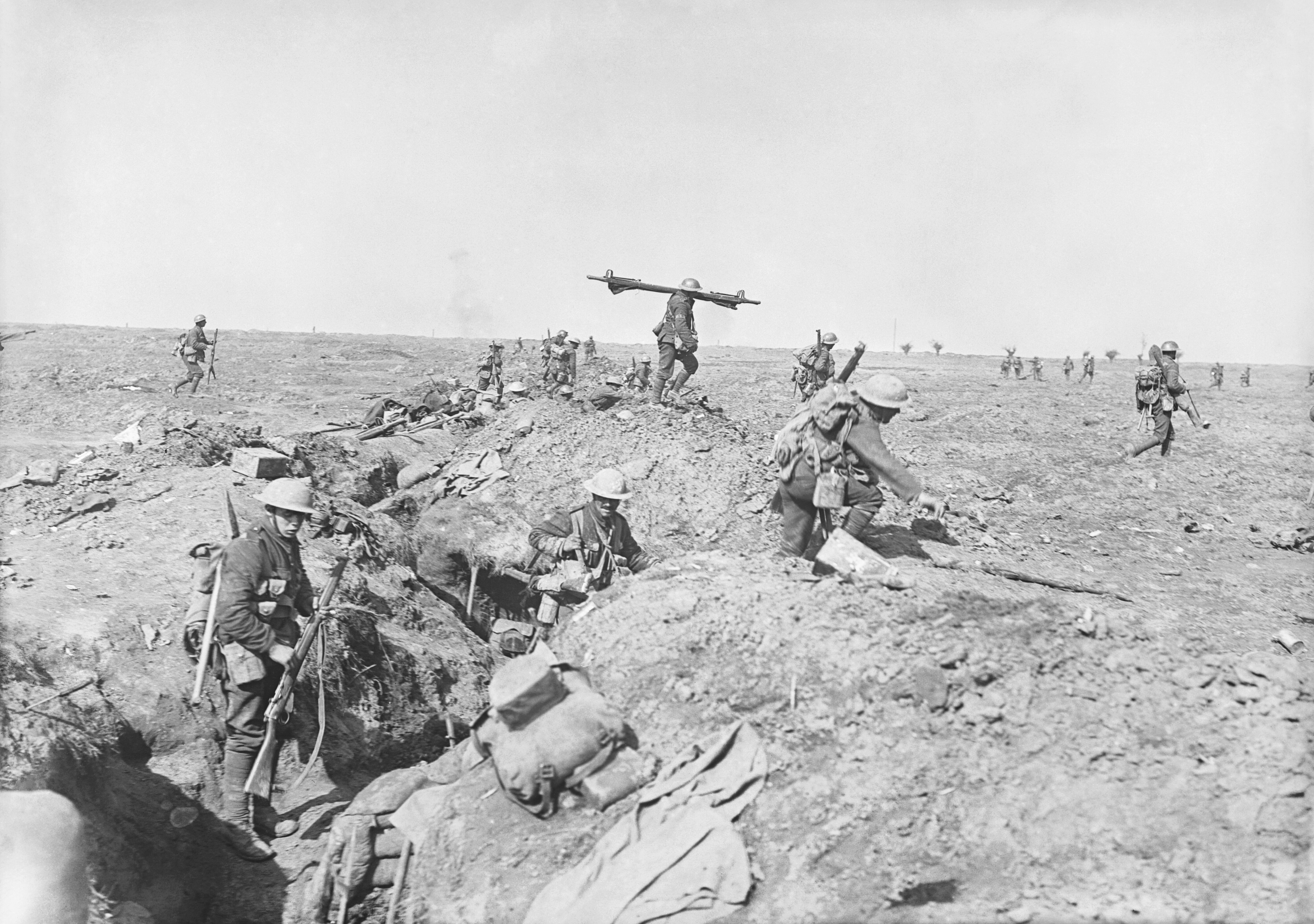 Batalha do somme military history ww1 history modern history british history