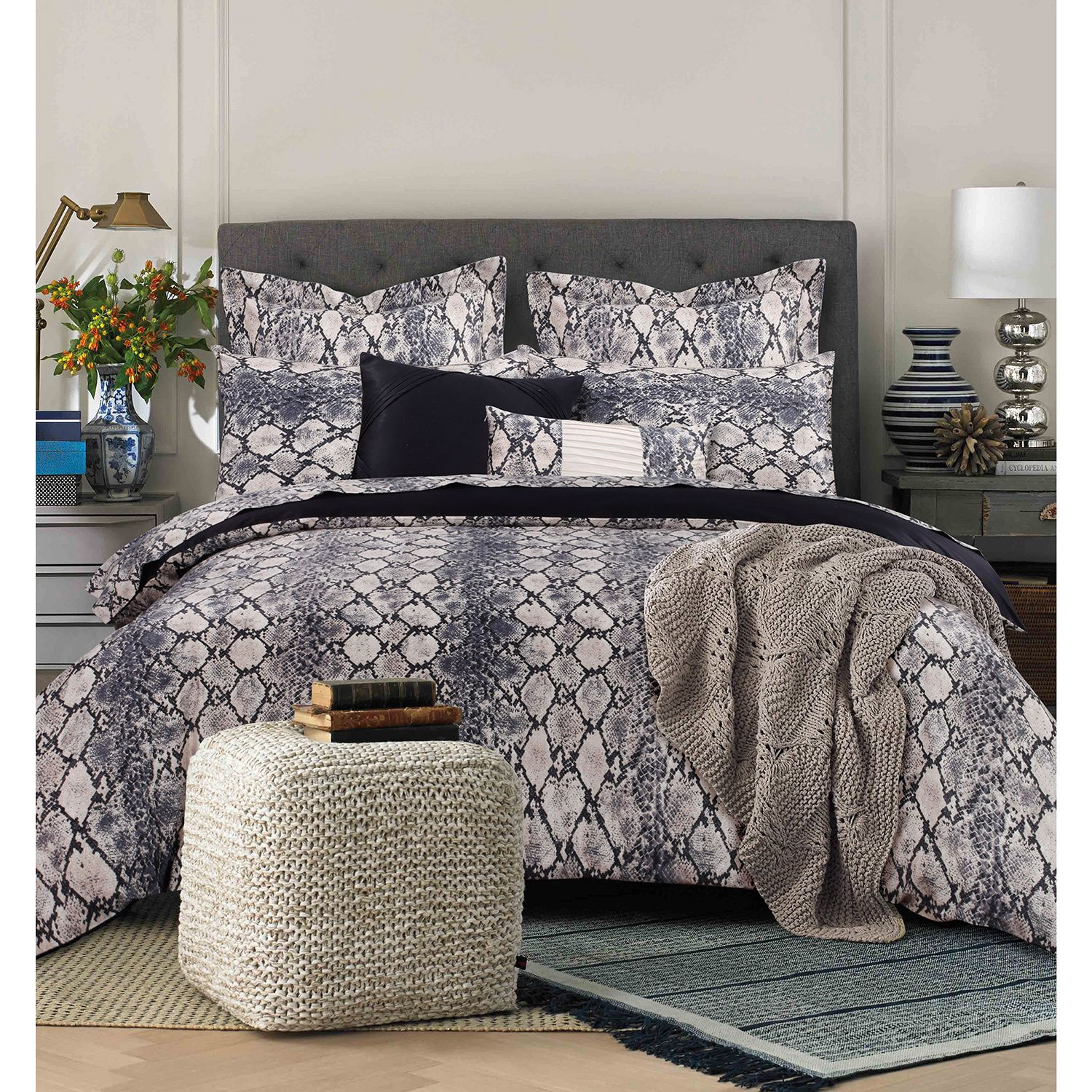 Best Online Shopping Bedding Furniture Electronics Jewelry 400 x 300