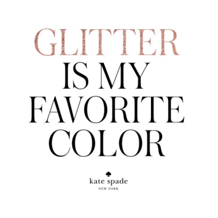 Pin By Kara Michelle On E C L E C T I C Pinterest Kate Spade Simple Kate Spade Quotes