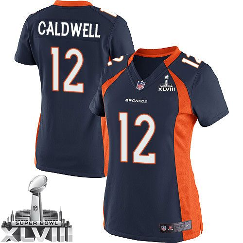 find this pin and more on andre caldwell jersey authentic broncos womens youth kids mens nike nfl jerseys.