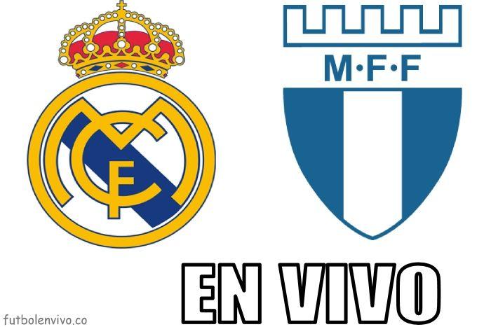 Image Result For Mirar Barcelona Vs Real Betis En Vivo
