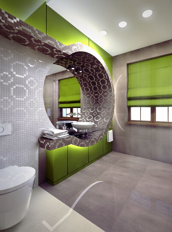 Ultra modern bathroom design luxury bath designs ideas also interior who doesn   like to have  rh pinterest